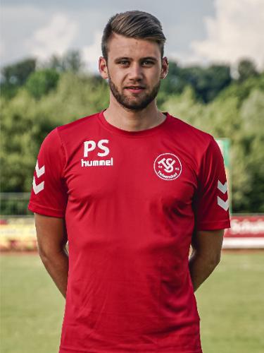 Sebastian Pöllner