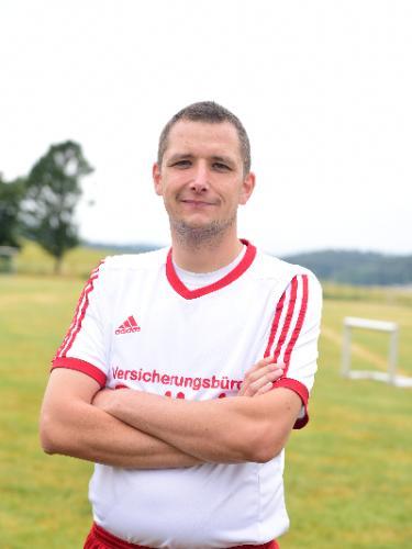 Mathias Weniger