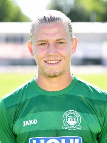 Jakob Zitzelsberger