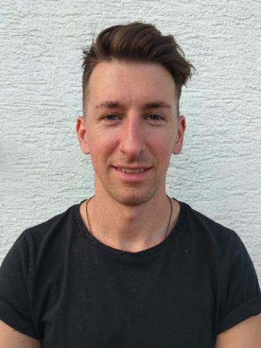 Marc Reichelsdorfer