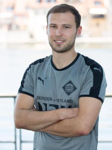 Philipp Schlarb