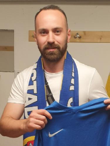 Lars Öfelein