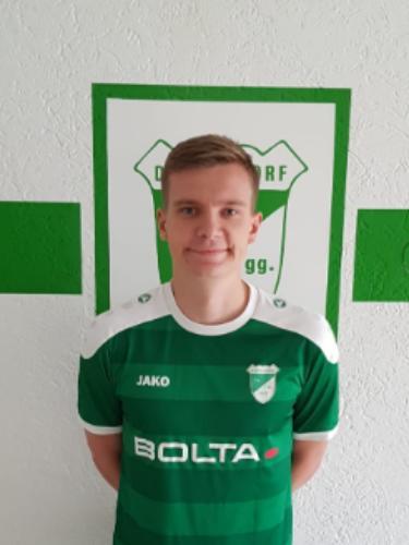 Philipp Lächele