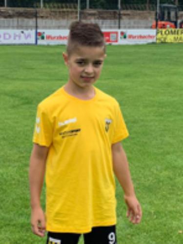 Lucas Schütze