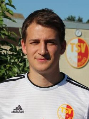 Alexander Giglberger