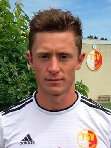 Klaus-Peter Schiller