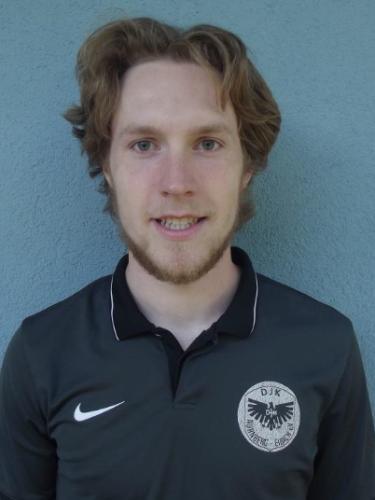 Simon Bögler