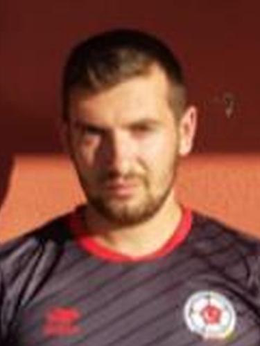 Andrei Cocosatu