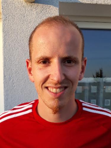 Stefan Rubenbauer