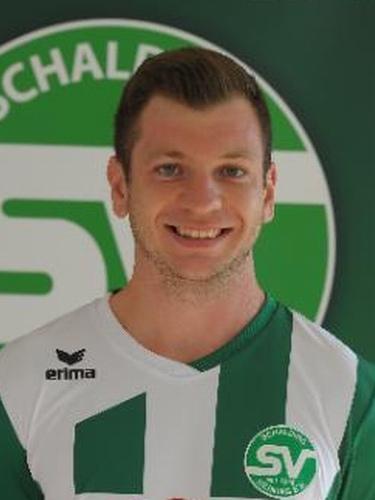 Florian Schabl