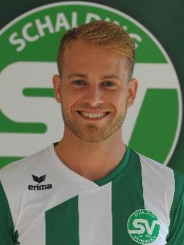 Fabian Thral