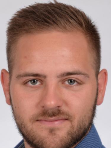 Florian Eckardt