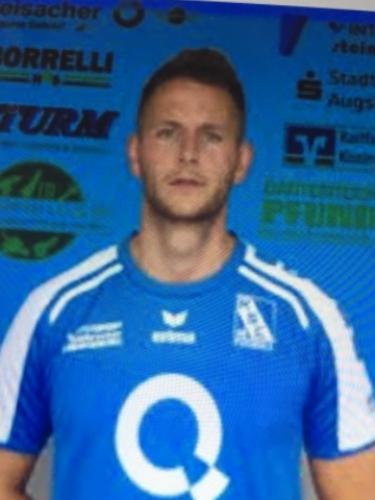 Edin Ganibegovic