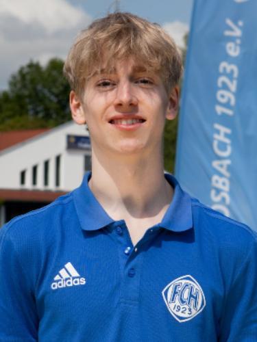 Jens Philipp