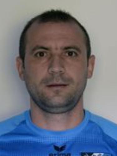 Gheorghe Gosa