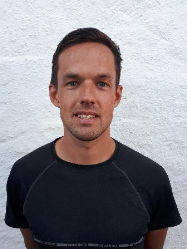 Philipp Greißl