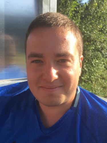 Johannes Lauff