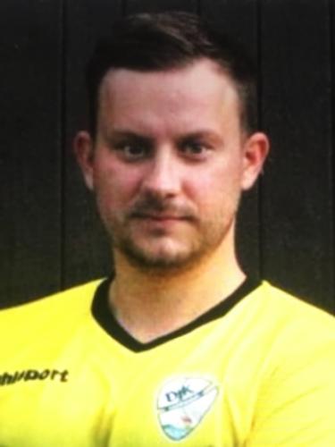 Adrian Gindl