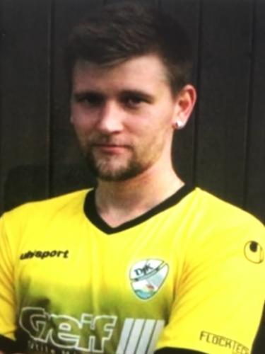 Stefan Stronczik