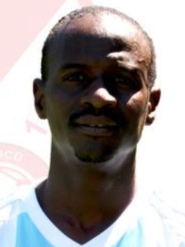 Cheick Coulibaly