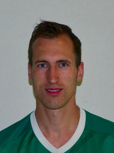Joachim Ittner