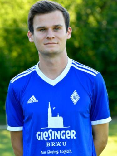 Steffen Bernhardt