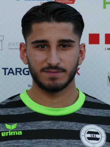 Alexandros Kountouras