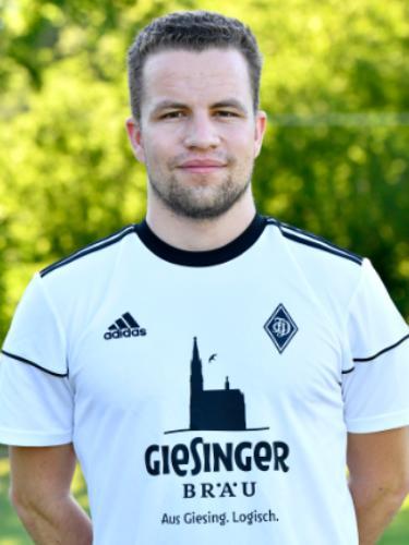 Tobias Hiendl