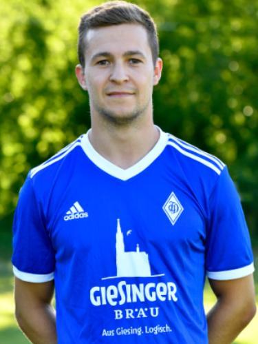 Philipp Holzhacker