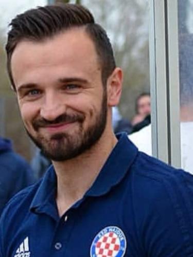 Filip Durec