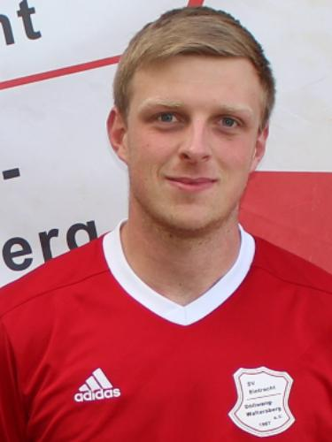 Michael Frauenknecht