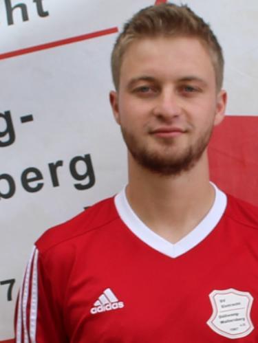 Florian Kienlein