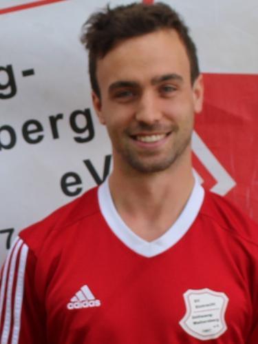 Johannes Ochsenkühn