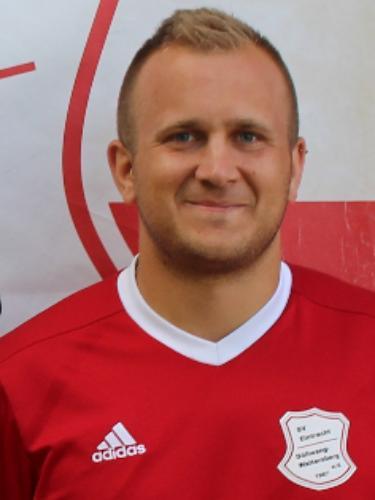 Viktor Reimann
