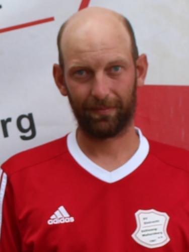 Florian Stang