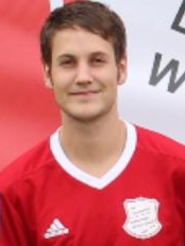 Markus Seidel