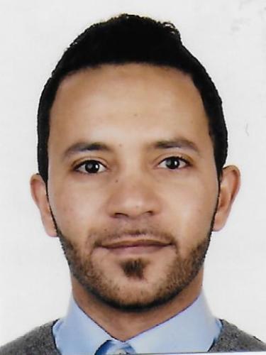 Yassine Habib