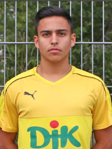 Rodrigo Lloveras Marxuach
