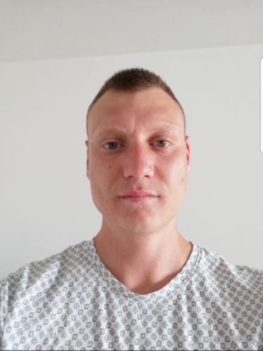 Lemar Richert