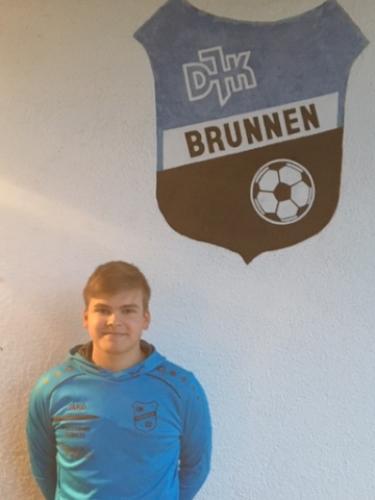 Niko Schmidmeir