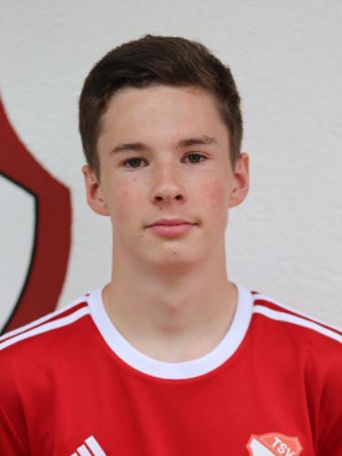 Lukas Weigl