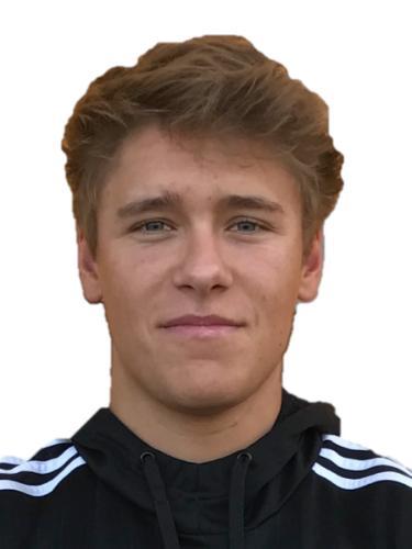 Jakob Starnecker