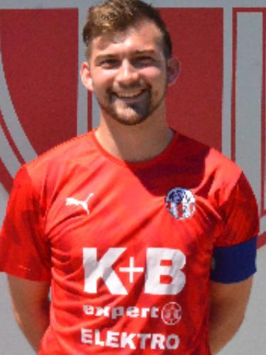 Felix Ober