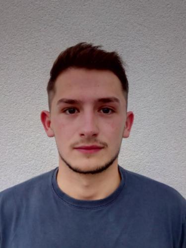 Andrei Petruta