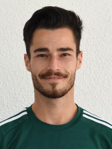 Thomas Naser