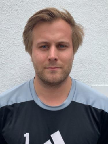 Stefan Ziermeier