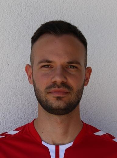 Flavius Cuedan