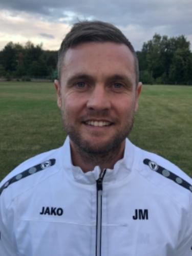 Jens Mammitzsch