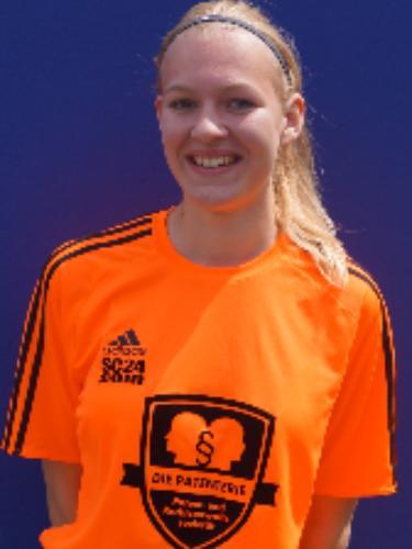 Anna-Lena Kreuzer