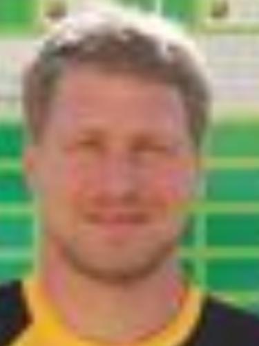 Christoph Oberhauser